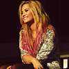 Demi Lovato Angel_1996 photo