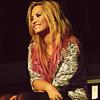 Demi Lovato Angel_1996 photo