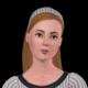 Lorinna