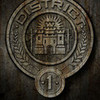 district 1 where you can die in luxury careertribute12 photo