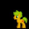 AppleBuck; Applejack