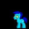 Flashbolt, Rainbow Dash
