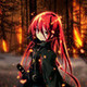 Demon_YJ's photo