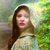 (ouat) belle - look out © me jamboni photo