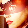 Catwoman [Credit: lilyZ] othobsessed92 photo