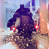 Batman [Credit: lilyZ] othobsessed92 photo
