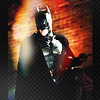 The Dark Knight [Credit: lilyZ] othobsessed92 photo