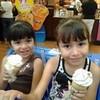 My sisters NewGirl14 photo