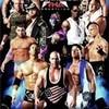 TNA No Surrender 2012 RoyalSatanas photo