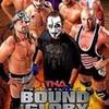 TNA Bound For Glory 2012 RoyalSatanas photo