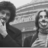 Smile  BrianMay100 photo