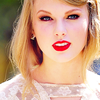 Tay is beautiful! and I love so  mach! 5542 photo