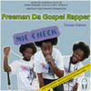 GospelRapper photo