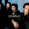 Coldplay best band from London careertribute12 photo