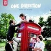 tame me home :) 1Directionluv1D photo