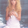 Taylor Swift  <3 loveforever1998 photo