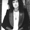 bri BrianMay100 photo