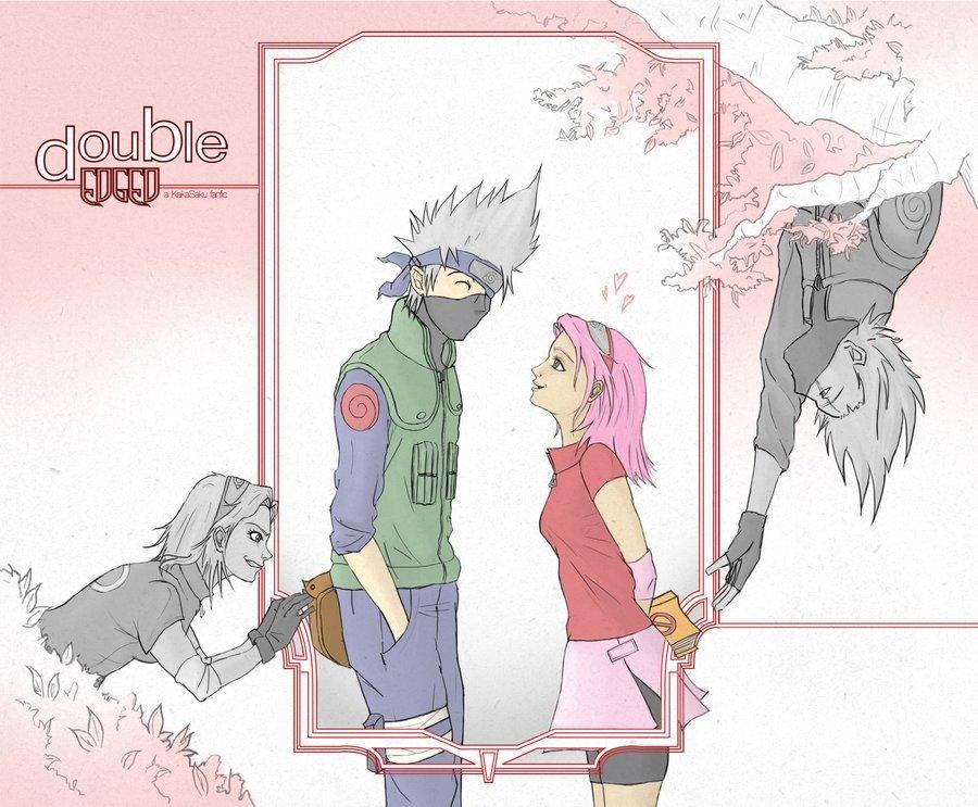 Naruto shibi