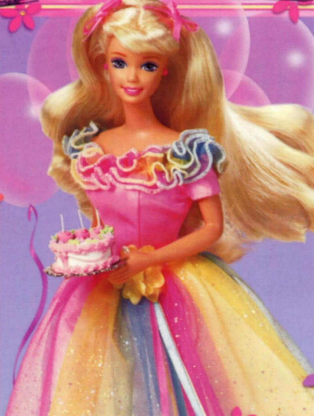Hd Barbie Doll Without Makeup Girl Games Wallpaper Coloring Pages