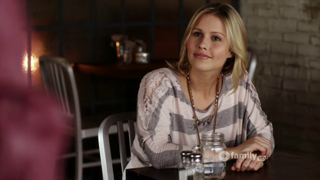 Screen Captures: H2O Just Add Water: 2x05 - Hocus Pocus