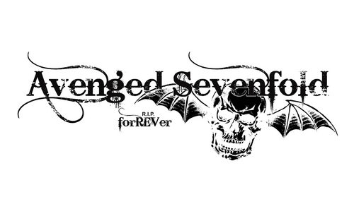 A7X FoREVer