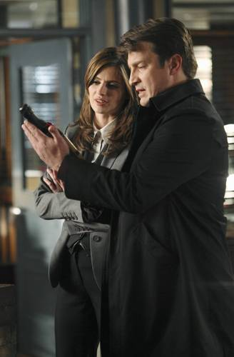 castello & Beckett