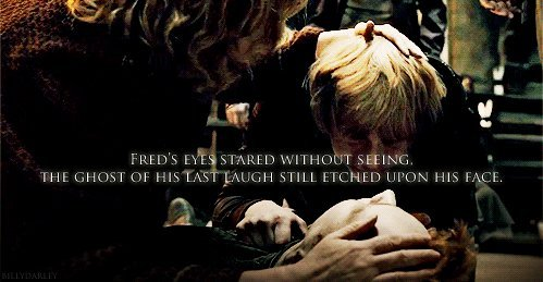 https://images5.fanpop.com/image/photos/24800000/Harry-Potter-harry-potter-24854965-499-259.jpg