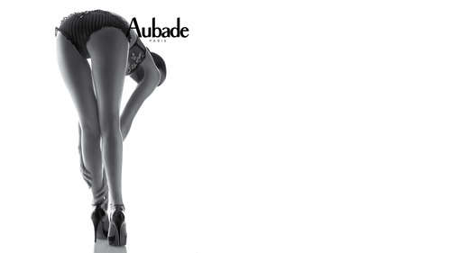 Aubade 2011_06 - full HD -