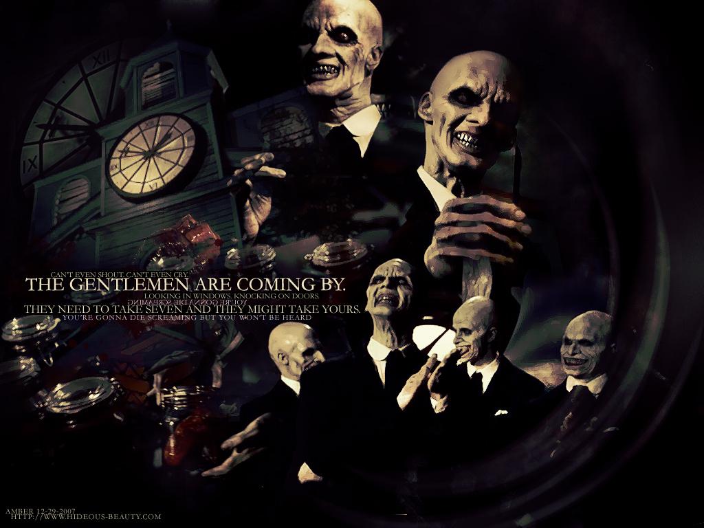 Buffy The Vampire Slayer Buffy The Vampire Slayer Wallpaper