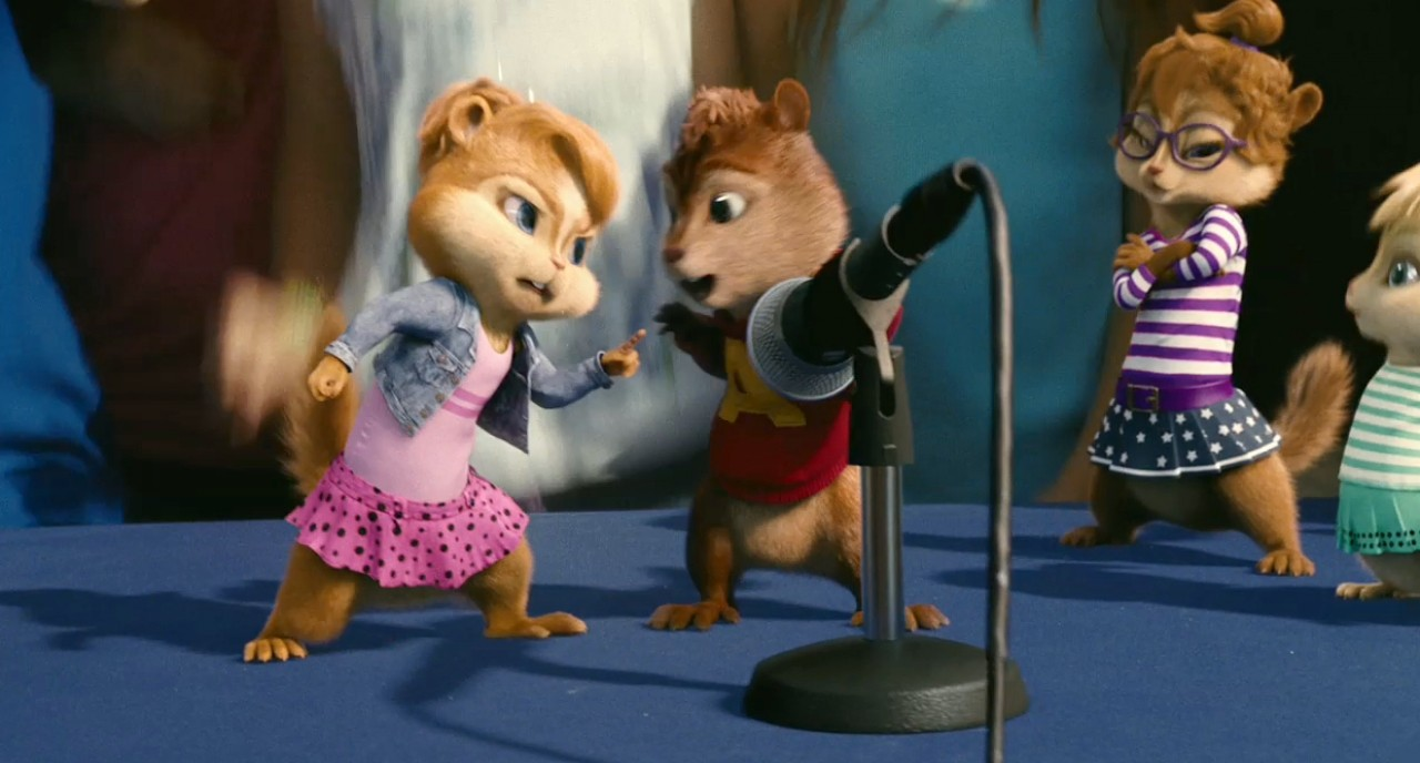 Alvin And The Chipmunks 3 Images 壁纸 chipwrecked - alvin and the chipmunks 3: chip-wrecked