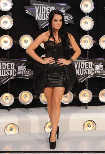 2011 MTV Video Music Awards