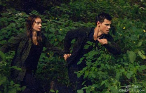 new still abduction pic