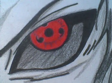 Sharingan Uchiha Sasuke Fan Art 25168817 Fanpop Page 8