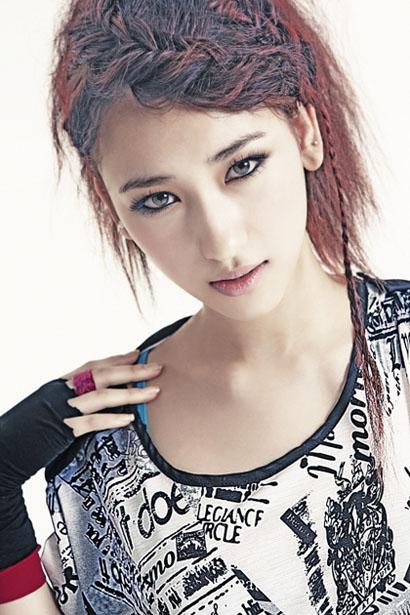 Juliane-korean-group-chocolat-25315791-410-615.jpg
