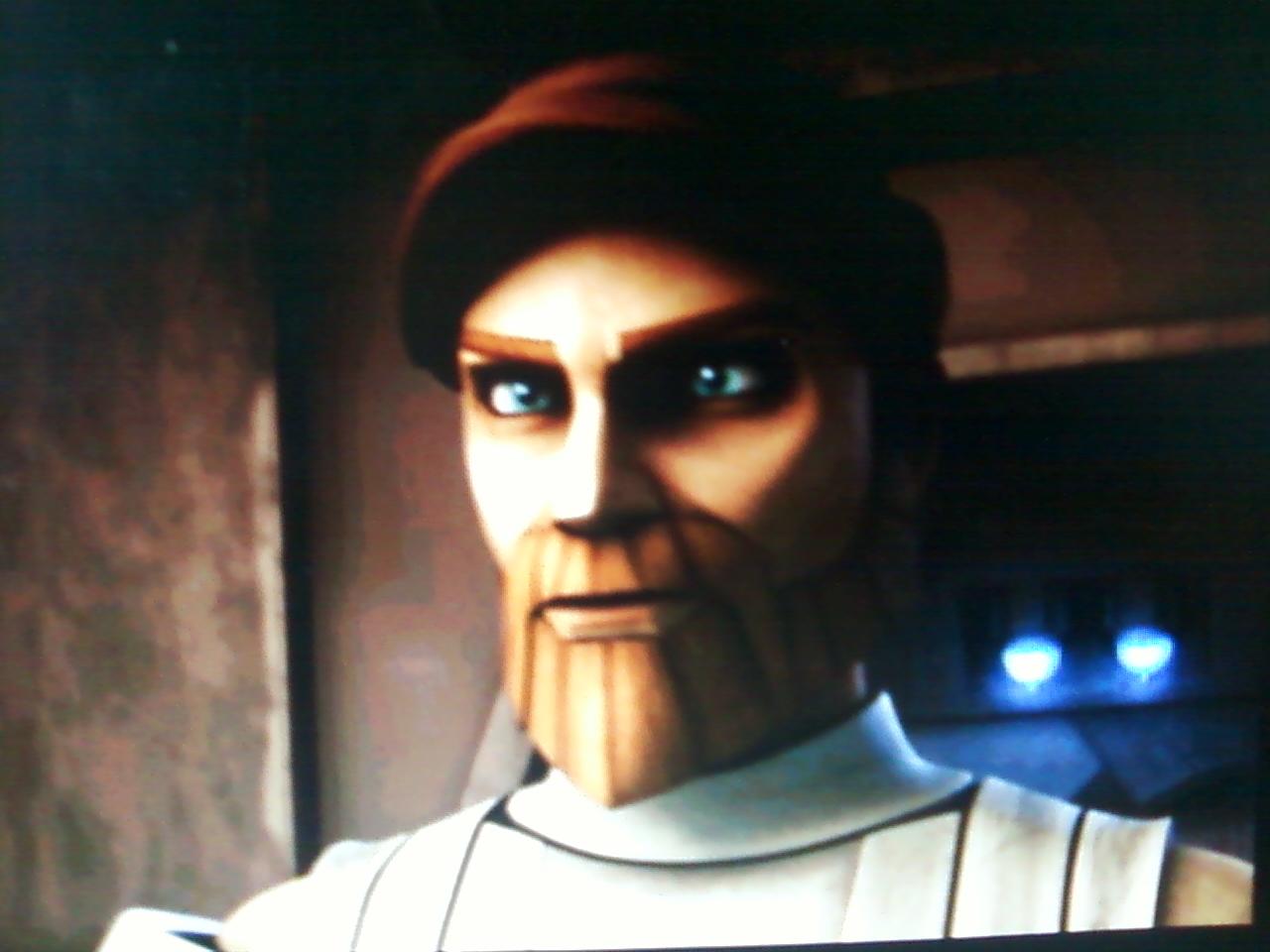 Obi Wan Kenobi Star Wars Jedi Wallpaper 25345774 Fanpop