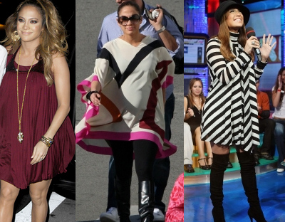 jlo-pregnant-style