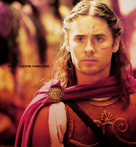 Hephastion