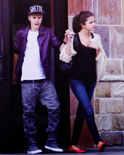 Jelena NEW photos♥