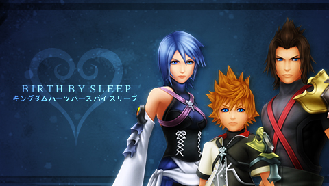 KH Birth Von Sleep