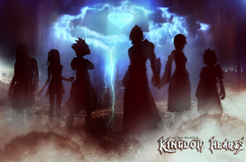 KH Birth da Sleep
