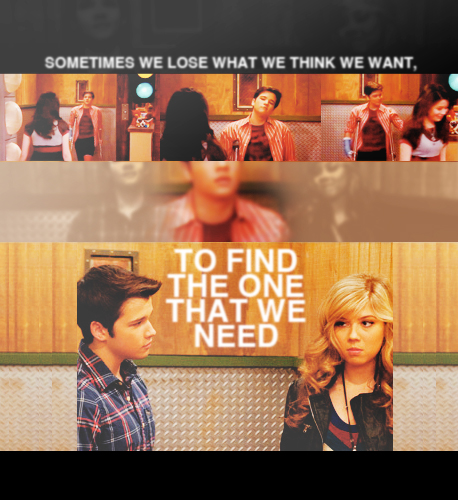 seddie /iCant take it