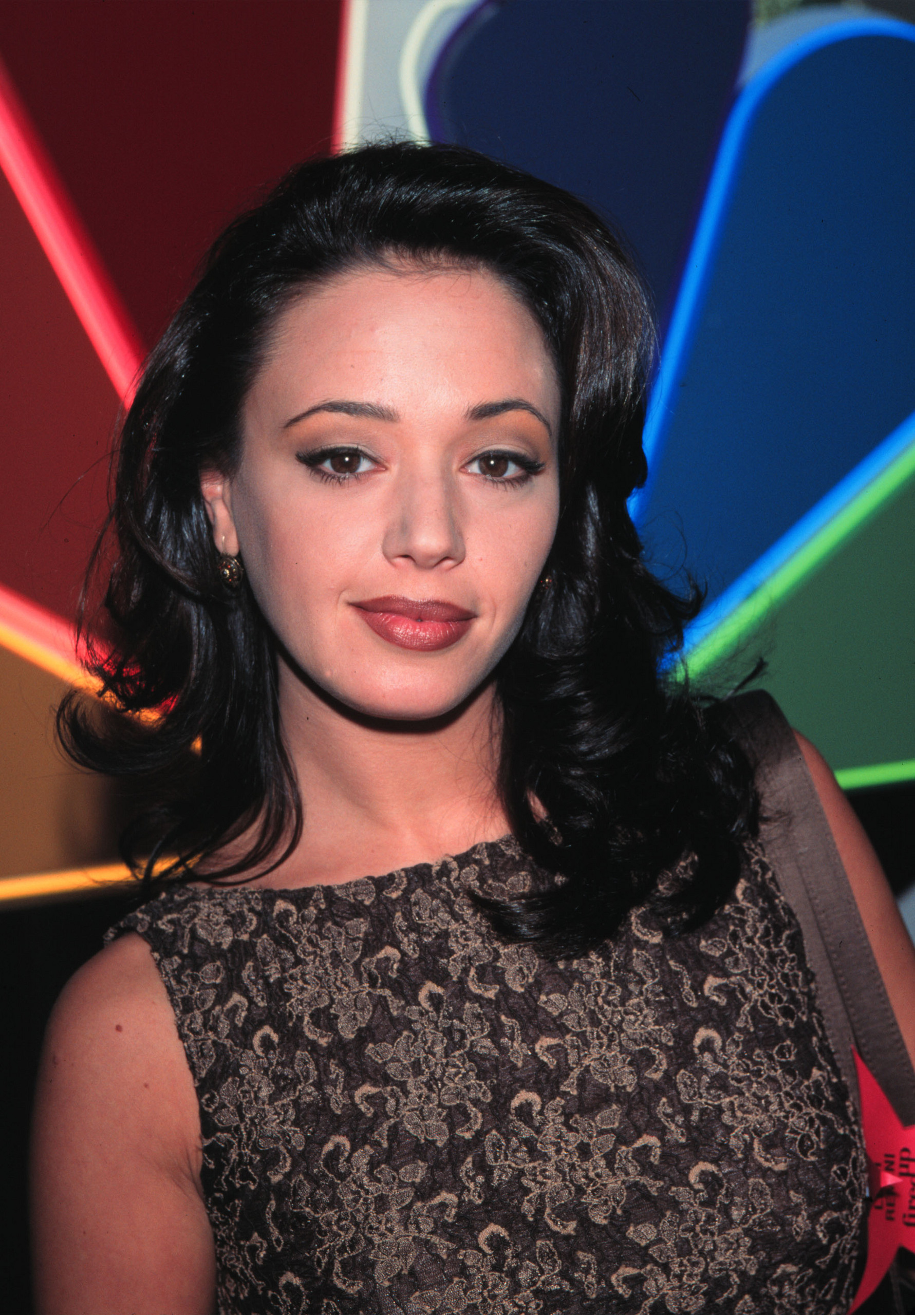 Remini, Leah [King of Queens] photo