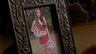 This تصویر is in Stefan's bedroom too