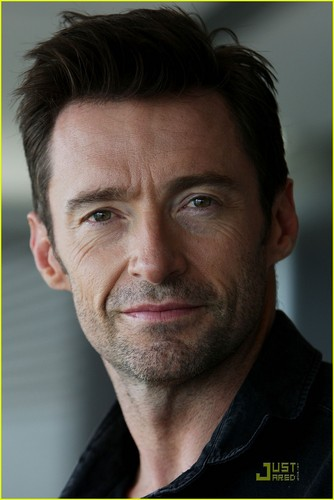 Hugh Jackman: Buff Body at Bondi Beach!