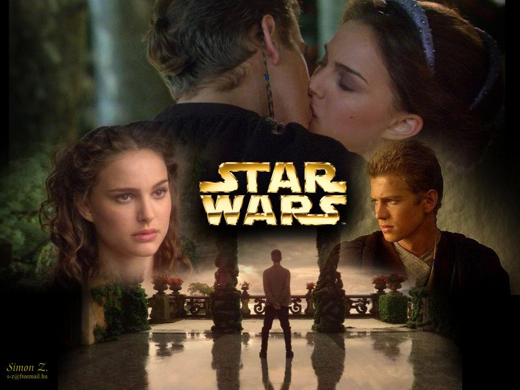 More Star Wars Saga Wallpapers star wars 25692228 1024 768