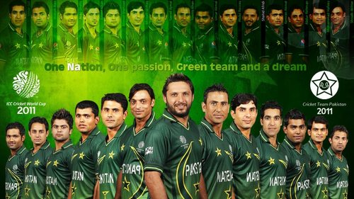 Pakistan_Team
