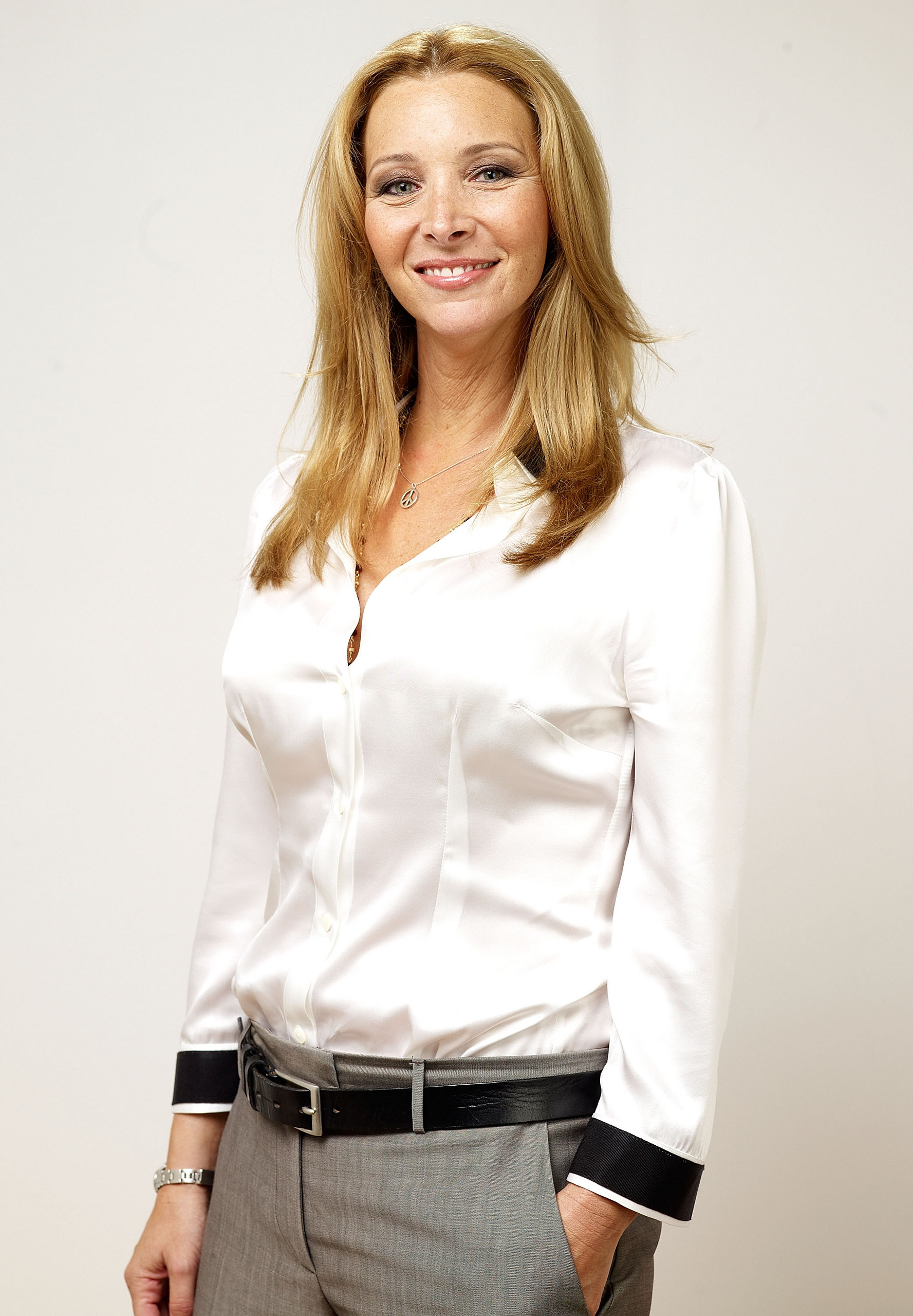 Lisa Kudrow Pictures