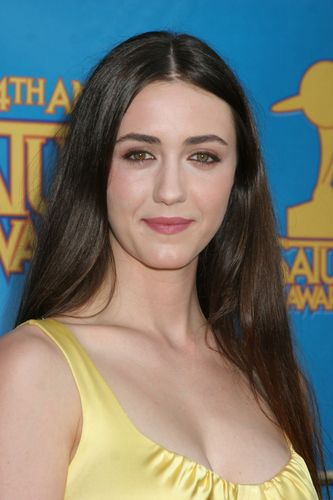 34th Annual Saturn Awards