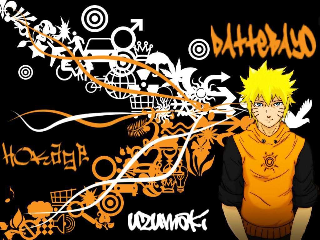 Naruto Uzumaki uzumaki naruto shippuuden 25797963 1024 768