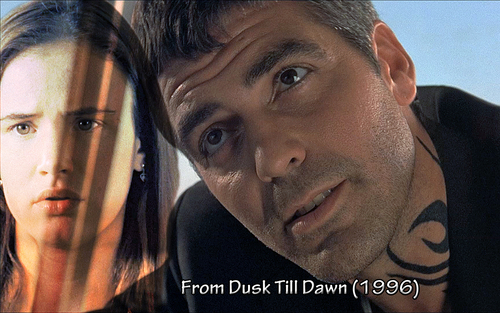 From Dusk Till Dawn 1996